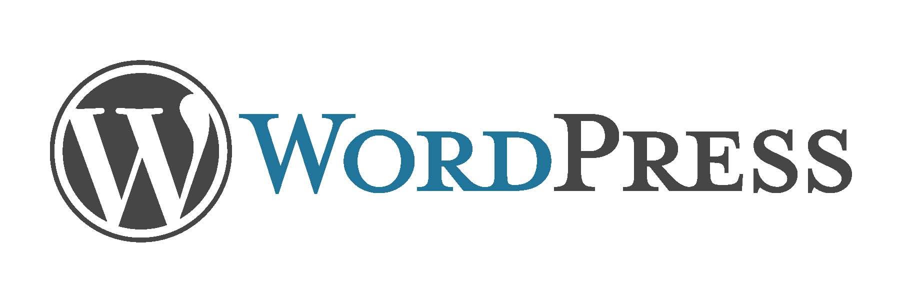 src=http___blog.orx.me_wpcontent_uploads_2013_12_wordpresslogo.jpgrefer=http___blog.orx.jpg